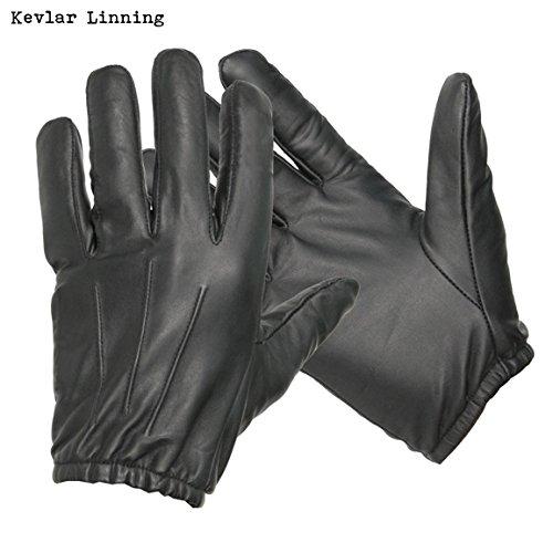 swift-indossa-kevlar-anti-slash-guanti-in-pelle-nera-resistente-al-fuoco-di-sicurezza-sia