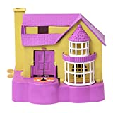 #10: Tripple Ess House of Puppy Coin Collecting Piggy Bank for Kids (Multicolour)