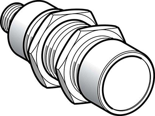 telemecanique-sensoren-xx6v3a1pam12xx6ultraschall-sensor-kunststoff-zylindrisch-m30design-diffus-dis
