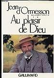ISBN 2070109232