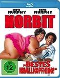 Norbit [Blu-ray] -