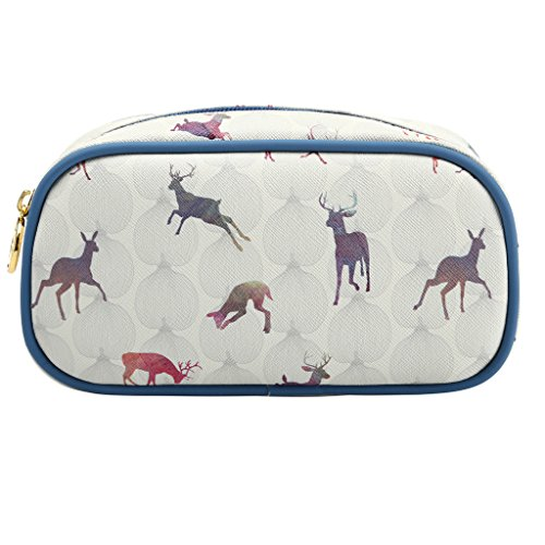 taylorhe-make-up-bag-cosmetic-case-pencil-case-printed-pvc-zipped-top-splendid-stags