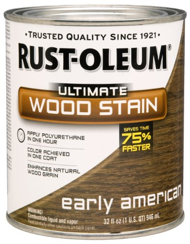 rust-oleum-260148-ultimate-madera-mancha-quart-americano-nogal