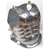 nauticalmart Romano muscular Armor Pechopetral CorazA SCA LARP