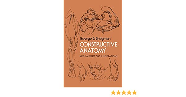 Buy constructive anatomy dover anatomy for artists book online buy constructive anatomy dover anatomy for artists book online at low prices in india constructive anatomy dover anatomy for artists reviews ratings fandeluxe Gallery