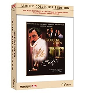 Goldene Zeiten - Limited Collector's Edition [Limited Edition]