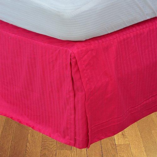 royallinens-600tc-pliss-magnifique-bote-1cache-sommier-rayures-longueur-432cm-coton-motif-rayures-ro