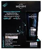 immagine prodotto Biopoint Kit Anticaduta Uomo - 72 ml