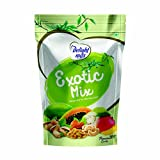 #6: Delight Exotic Mix-200gm