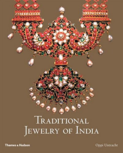 traditional-jewelry-of-india