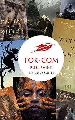 torcom-publishing-fall-2015-sampler