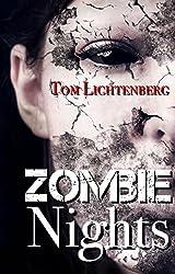 Zombie Nights (Rays and Nights Book 1)