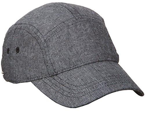 vintage-baseball-cap-vintage-schirmmutze-fur-damen-herren-einstellbar-one-size-grau