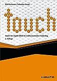 Touch: Der Haptik-Effekt im multisensorischen Marketing (Haufe Fachbuch)