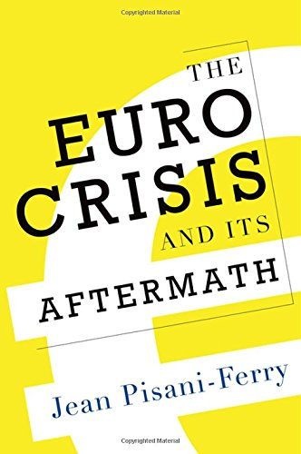 the-euro-crisis-and-its-aftermath