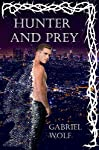 """""""Hunter and Prey"""" carries the reader in one of the darkest corners of the violent and degraded world prospering under the arrogant glare of City of Angels, where the law of the strongest ruthlessly rules but it is not always enough to guarantee the s..."""