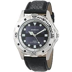 Reloj Radiant para Hombre 5651011