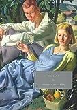 ISBN 9781906462048