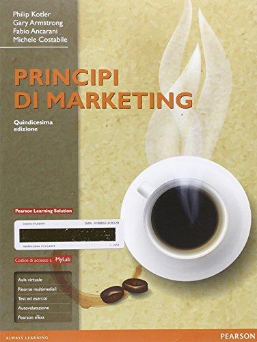 principi-di-marketing-ediz-mylab-con-e-book-con-espansione-online