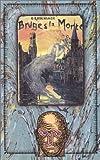 Bruges-la-Morte (Atlas Press) by Georges Rodenbach (1992-02-06) - Atlas Press - 06/02/1992