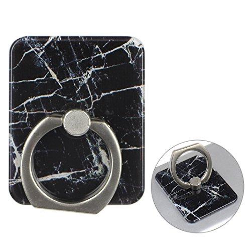 telephone-bague-support-moon-moodr-360-degres-rotatif-support-a-universal-finger-grip-support-marbre