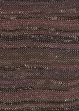 Lang Yarns Ella Color 991.0068