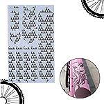 VGEBY1-Pellicola-Protettiva-per-Biciclette-Protezione-per-la-Superficie-del-Telaio-della-Bici-3D-Nastro-Adesivo-Protettivo-AntiGraffio-per-Forcella-del-Gambo-del-Fascio