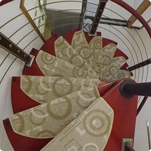 dadao-treppe-matte-treppe-pad-treppe-teppich-kleber-kleber-kostenlos-anti-skid-pad-75-24-cm-e