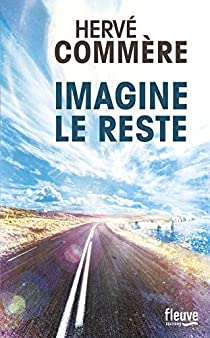 Imagine le reste par Commère