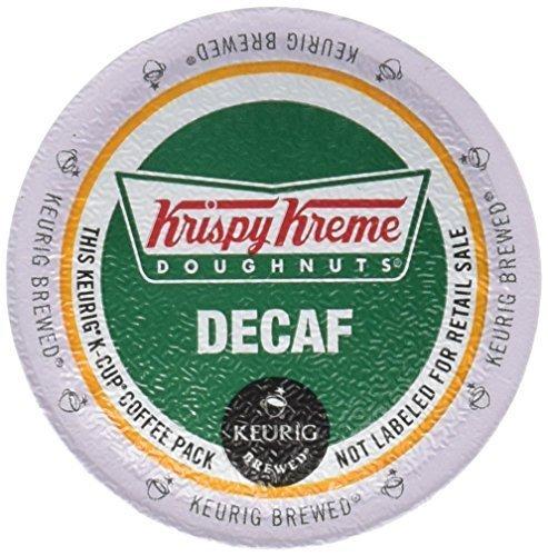 green-mountain-coffee-roasters-gourmet-single-cup-coffee-house-decaf-krispy-kreme-12-k-cups-by-krisp