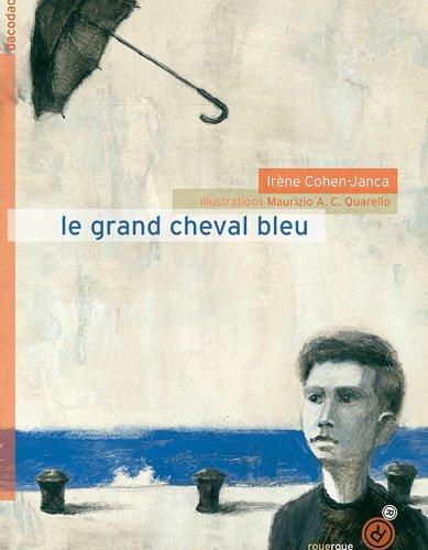 """<a href=""""/node/44327"""">Le grand cheval bleu</a>"""