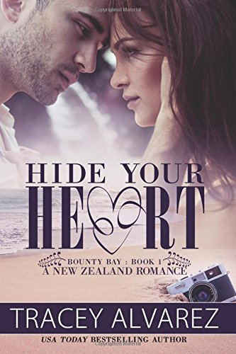 Hide Your Heart: Volume 1 (Far North: A Sexy Contemporary Romance)