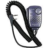 Kenwood SMc-34 Micro pour haut-parleur avec contrôle du volume et fonction sans fil (Import Allemagne)