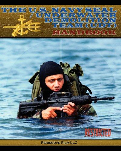 the-us-navy-seal-underwater-demolition-team-udt-handbook
