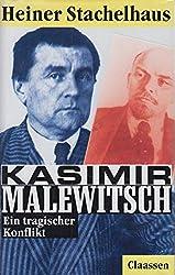 Kasimir Malewitsch