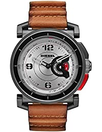 Diesel On Herren Hybrid Smartwatch DZT1002