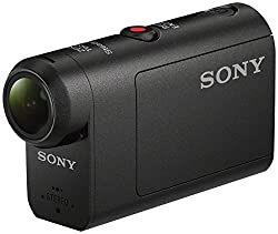 von Sony(40)Neu kaufen: EUR 219,00EUR 154,9039 AngeboteabEUR 133,20