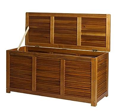 Forma 582048 Auflagenbox Indaka von Forma auf Du und dein Garten