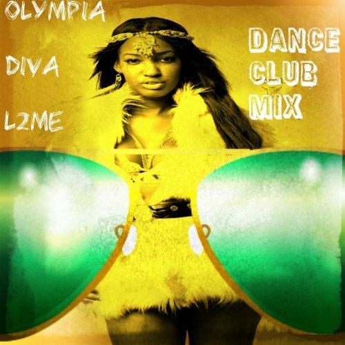 club mix mp3: