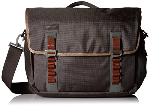 timbuk2-transit-command-m-15-laptop-messenger-bag-taupe