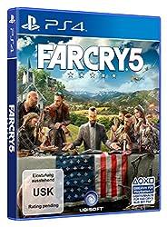 von UbisoftPlattform:PlayStation 4Erscheinungstermin: 27. Februar 2018Neu kaufen: EUR 69,99