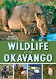 Wildlife of the Okavango