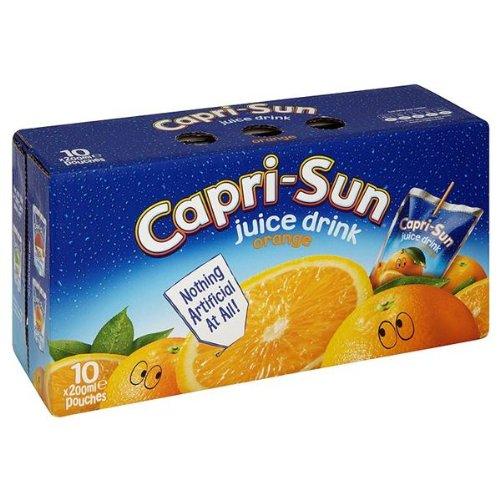 capri-sun-orange-10-x-200ml
