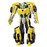 Transformers-Armor-up
