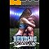 Bending Bethany