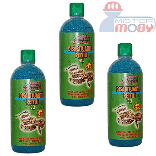 mistermoby-repellente-disabituante-allontana-gechi-rettili-naturale-in-gel-idrorepellente-3-litri