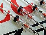 ELECTRONICS-SALON 5pcs 1ss16na original UHF detector cartucho mezclador diodos.