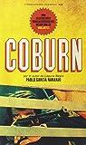 Coburn par Pablo García Naranjo
