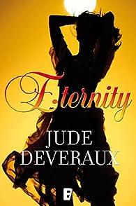 Eternity par Jude Deveraux