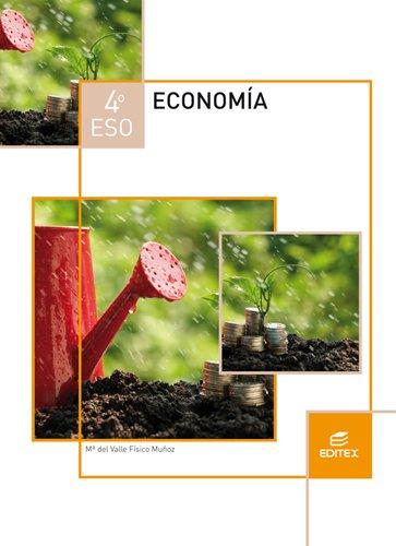 Economía 4º eso (secundaria)